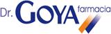 Farmacia Goya